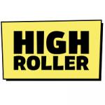 Highroller Casino är nu i Ellmounts regi