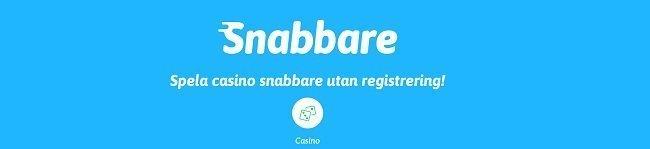www.snabbare casino