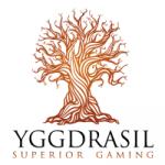 Spela om 600 000 kr i Yggdrasils casinoturnering