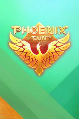 Phoenix Suns slot