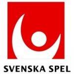 Casino Cosmopol i Sundsvall stänger