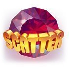 scattersymbol