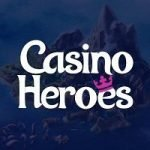 Casino Heroes introducerar Blitz Games