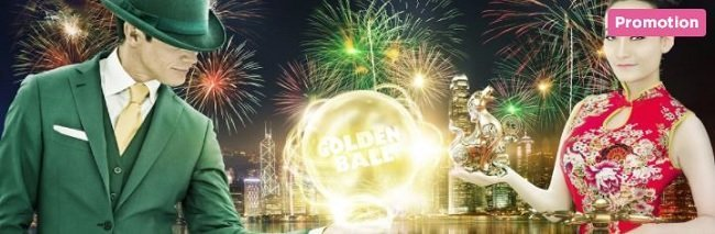 kinesiskt nyår på mr green