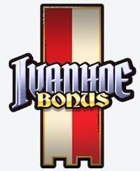 Ivanehoe slot bonus