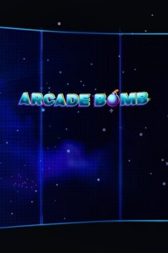 Arcade Bomb thumbnail