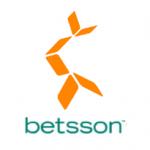 Betsson Slot Awards – rösta och vinn