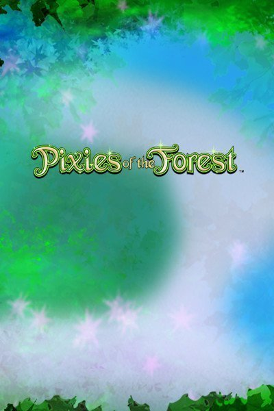 Pixies Of The Forest Slot Download