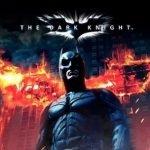 The Dark Knight är tillbaka