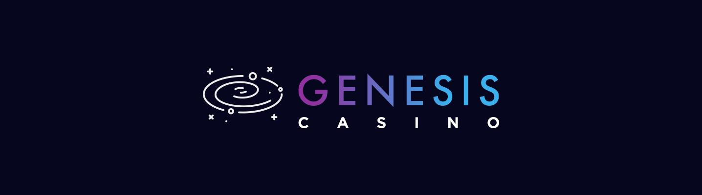 Genesis Casino bg