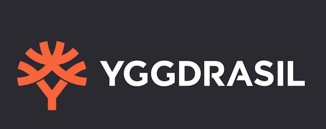 Yggdrasil spelutvecklare