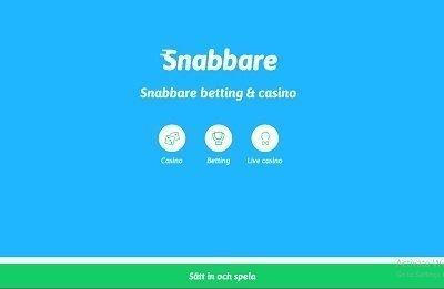 Snabbare.com