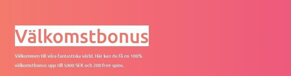 Cadoola bonus
