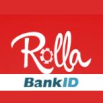 Spela utan registrering hos Rolla Casino