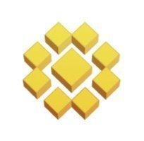 Soace Arcade symbol