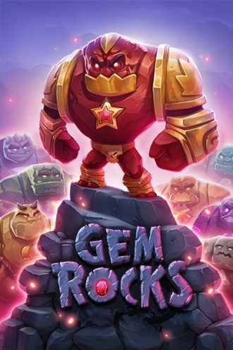 gemrocks