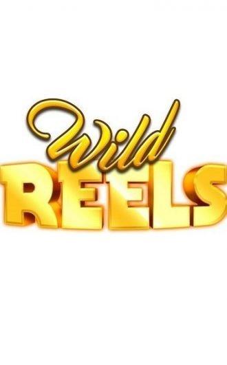 Wild Reels