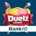 Duelz-s_200x200 bankID