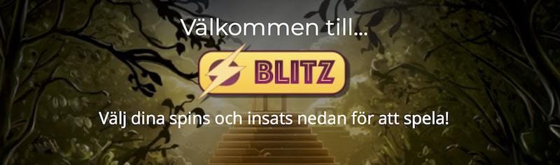 Casino Heroes Blitz Games
