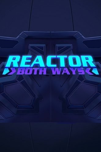 Reactor Spelautomater