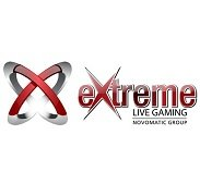 extreme live