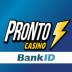 Pronto Casino BankID
