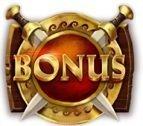 Bonus Symboler
