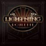 Lightning Roulette blev årets casinospel 2018
