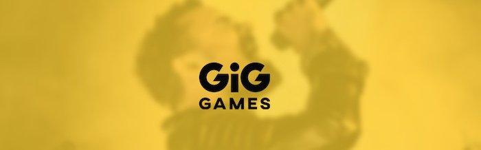 GiG Games