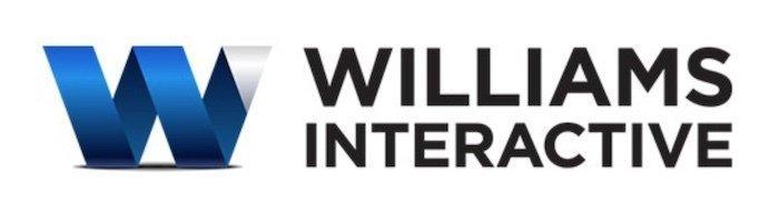 WMS Interactive