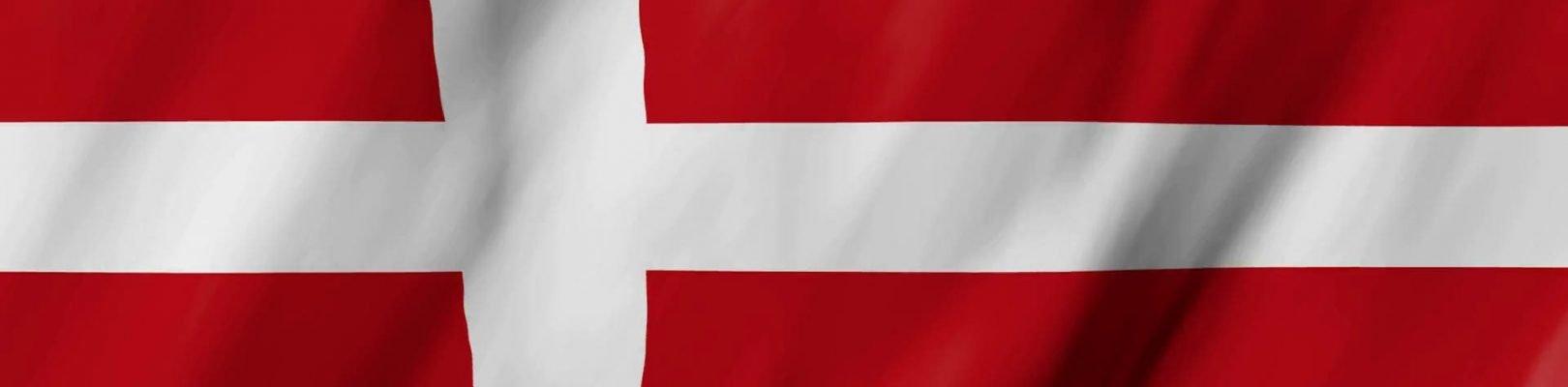 Casino i Danmark