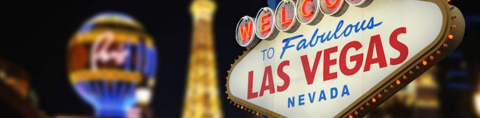 Casino i USA