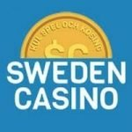 Har du tävlat i Sweden Casinos quiz?