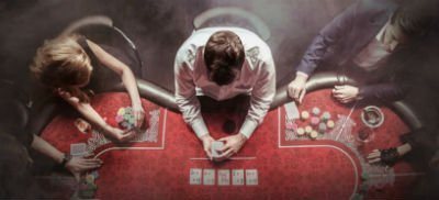 iGame live-casino