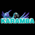 Karamba logga