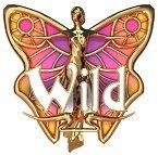 Wild symboler
