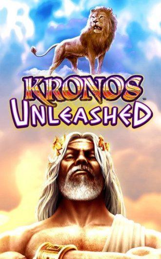 Kronos spel