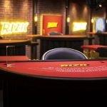 Nytt live casino på Rizk casino 2019