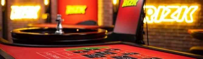 rizk roulette 2019
