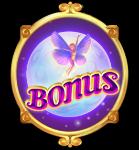 spelautomat bonus symbol