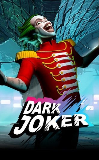 Dark Joker slot