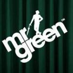 Mr Green lanserar nya verktyg för ansvarsfullt spelande