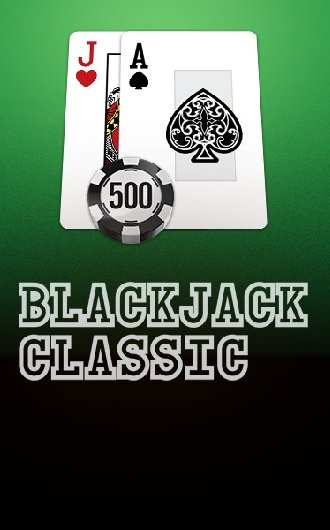 gig blackjack