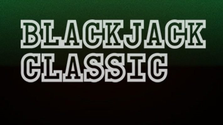 Blackjack Classic recension