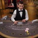 Vad innebär VIP Live Casino?