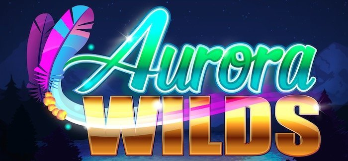 Aurora Wilds från Neon Valley Studios