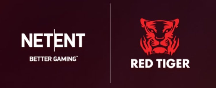 netent köper red tiger gaming