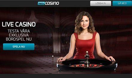 hello live casino