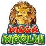 Mega Moolah betalar ut över 34 miljoner kronor
