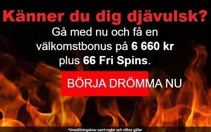 666 casino bonus